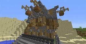 Wasser Entkalken Haus : haus am wasser in minecraft bauen minecraft ~ Lizthompson.info Haus und Dekorationen