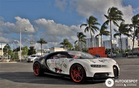Bburago 1:18 bugatti chiron diecast car unboxing review. Bugatti Chiron - 26 March 2019 - Autogespot