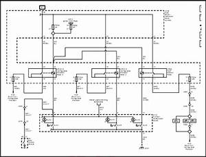 2019 Ford Upfitter Switches Wiring Diagram
