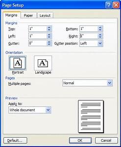 college essay editing services general principles of creative writing eureka homework helper grade 4