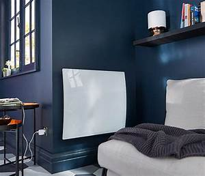 les 46 meilleures images du tableau deco bleu sur With superior choisir couleur de peinture 8 peintures multi supports couleurs peinture dinterieur