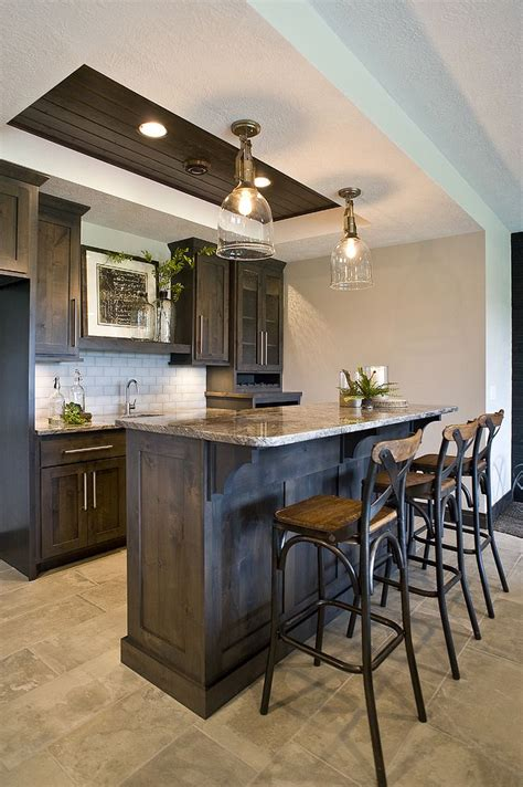 shaker style custom cabinets crown molding panel ends