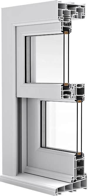 upvc sliding sash windows  cornwall  glass