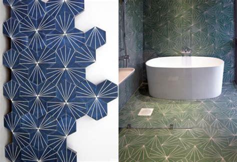 visit  popham design  marrakech famille summerbelle