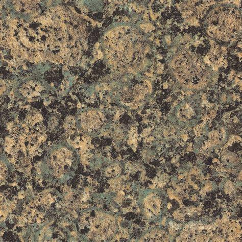 shop formica brand laminate 48 in x 12 ft baltic granite