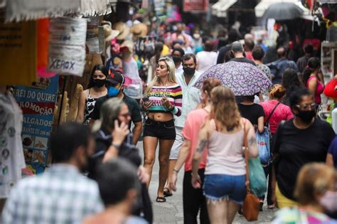 Brazil detects two cases of new coronavirus variant found ...