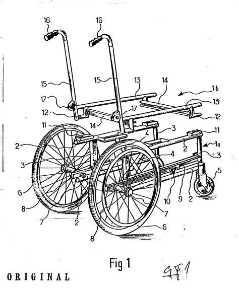 chaise wc pour handicapé patent ep0007262a1 dispositif pour transborder un