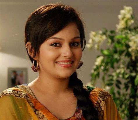 serial actress jyothi photos neha lakshmi iyer tv serial actress serial actress