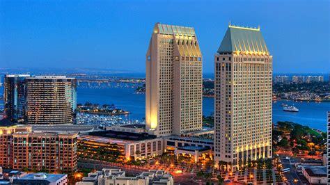 Hotel Transportation by Hotel Transportation Culligan Dealers Association Of