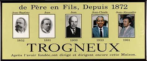 boulanger siege social jean alexandre trogneux généalogie par wikifrat geneanet