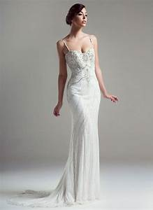 wedding gown in chicago letgo wedding dress ideas With wedding dress chicago