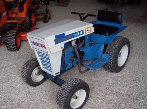 craigslist mcallen farm and garden craigslist mcallen tx farm and garden garden tractor