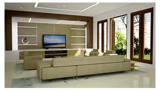 Tips Dan Desain Ruang Tamu Minimalis Agar Tak Terlihat Rumahmewah2016 Desain Ruang Minimalis Images Desain Ruang Tamu Minimalis Ukuran 3x3 Meter Yang Nyaman Hiasan Ruang Tamu Holidays OO