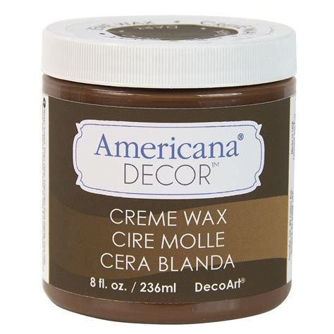 Americana Decor Creme Wax Drying Time by Trewax 1 Gal Instant Wax Remover 887071969 The Home Depot
