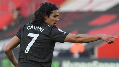 'Cavani has nothing to prove' - Tuchel well aware of ...