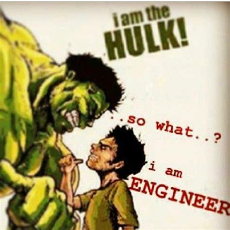 Hulk Memes - hulk angry meme