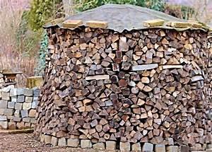 Brennholz Richtig Lagern : brennholz lagern heimwerker ~ Watch28wear.com Haus und Dekorationen