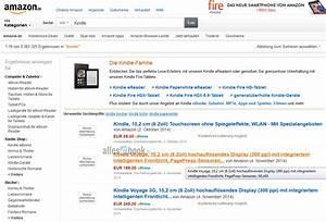 Amazon Deixa Escapar Kindle Voyage  Seu Novo Leitor De E