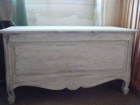 peinture pour meuble pas cher