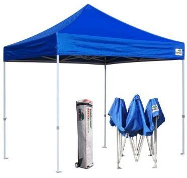 top   beach canopies complete reviews thepro