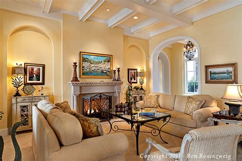 Living Room Interior Design  Living Room Ideas Pinterest