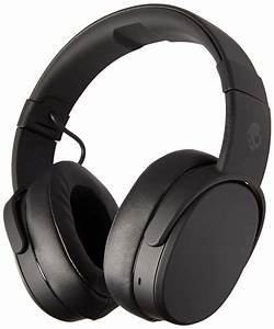 Best Rated in Over-Ear Headphones & Helpful Customer ...  Headphone