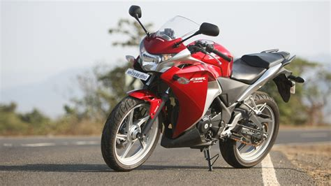 cbr bike model and price honda cbr250r 2016 c abs price mileage reviews