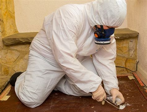 ppe kits  sale  class  asbestos removal conqra