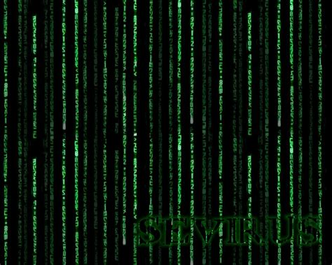 Matrix Wallpaper Animated Gif - animated matrix wallpaper windows 10 wallpapersafari