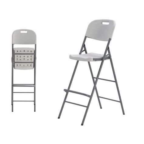 chaise haute pliable ikea chaise haute pliable chaise haute pliable sur