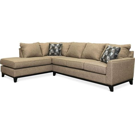 brown tweed sectional sofa wwwgradschoolfairscom