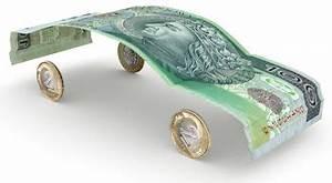 Location Voiture Le Moins Cher : voiture de luxe location pas cher les foulees de las fas ~ Maxctalentgroup.com Avis de Voitures