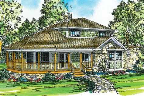 Cape Code House Plans by Cape Cod House Plans Lakeview 10 079 Associated Designs
