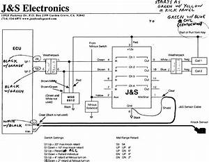 2002 Ford Focus Svt Engine Diagram  U2022 Wiring Diagram For Free
