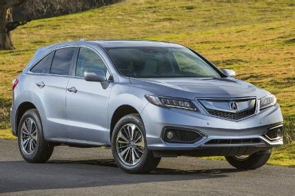 acura rdx owners manual  service manual owners