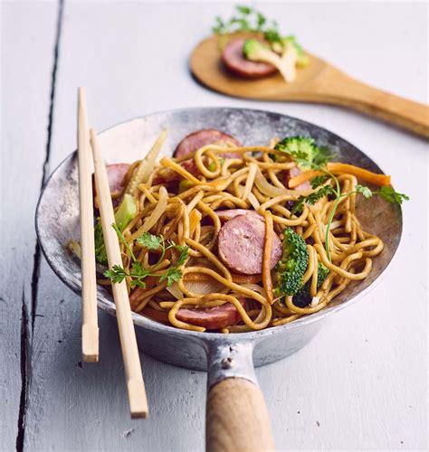 cuisine asiatique wok décoration cuisine asiatique wok 36 cuisine asiatique