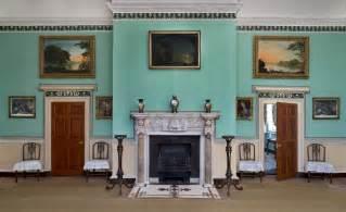 Stunning Mt Vernon Floor Plan Ideas by Room By Room 183 George Washington S Mount Vernon