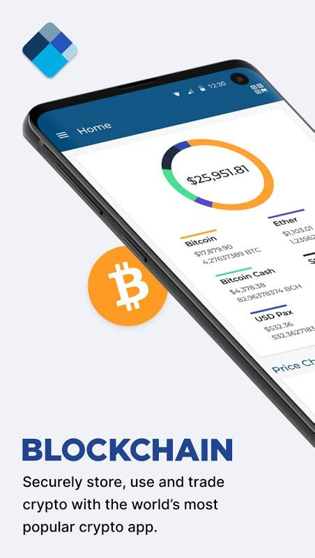 Why you need a bitcoin wallet. How Do I Get My Bitcoin Cash From Blockchain Wallet   Earn Bitcoin By Spin