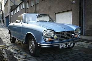204 Peugeot Coupé : 1968 peugeot 204 cabriolet for sale on ebay ~ Medecine-chirurgie-esthetiques.com Avis de Voitures