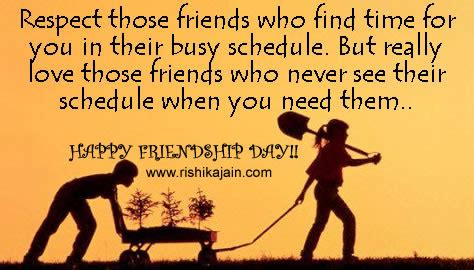 friendship day quoteswishes inspirational quotes