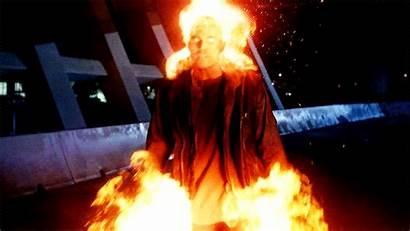 Fire Power Ronnie Flash Powers Gifs Nuclear