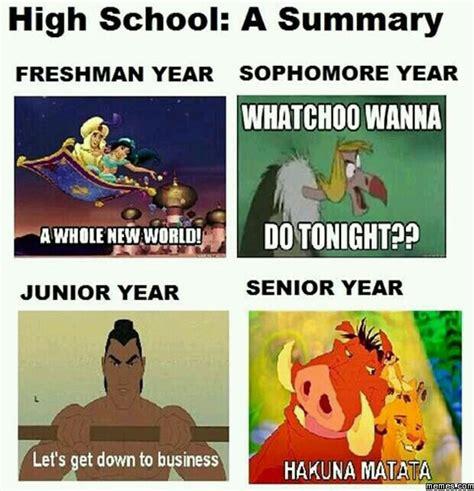 Highschool Memes - home memes com