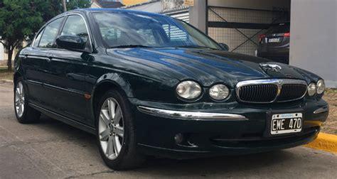 Jaguar X-type 2.0 V6 Se Usd 25000 En106383