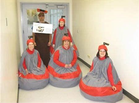 Awesome curling outfits | Fun Bonspiel Attire | Pinterest | Halloween 2013 Halloween costumes ...