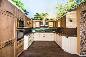 Clever Küchen Kaufen : rotpunkt k chen 2018 test preise qualit t musterk chen ~ Markanthonyermac.com Haus und Dekorationen