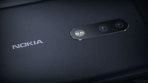 nokia is ready to unveil their quot most awaited phone quot on august 21 gizchina