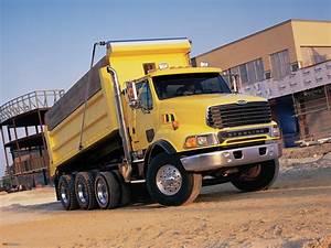 Diagram Wiring Diagram 2000 Sterling Dump Truck Full Version Hd Quality Dump Truck Diagramkeiry Schuetzenwirt It