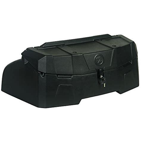 koffer 200 liter 200 l volumen universal atv koffer neu aus