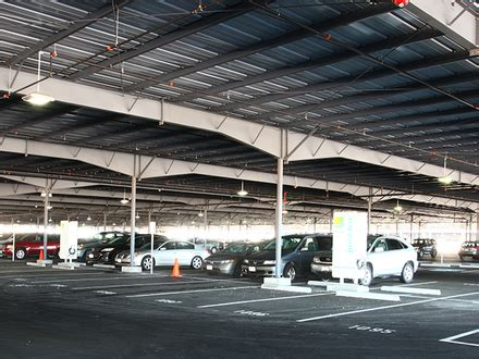 canopy parking dia dia airport parking canopy airport parking canopy parking