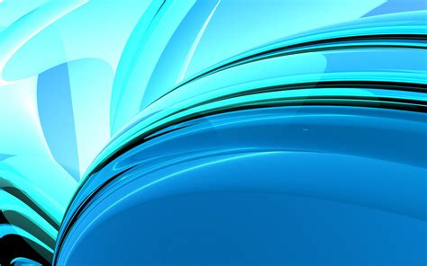 Abstract Blue Background Hd Wallpaper by Blue Abstract Wallpaper Wallpapersafari